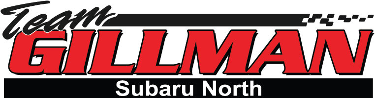 Team Gillman Subaru North Houston   Houston, TX: Read Consumer Reviews,  Browse Used And New Cars For Sale