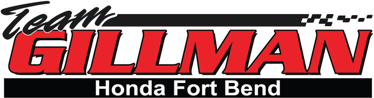 Attractive Team Gillman Honda Of Fort Bend   Rosenberg, TX: Read Consumer Reviews,  Browse Used And New Cars For Sale