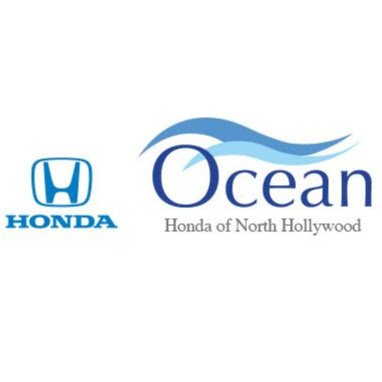 Ocean Honda Of North Hollywood   North Hollywood, CA: Read Consumer  Reviews, Browse Used And New Cars For Sale
