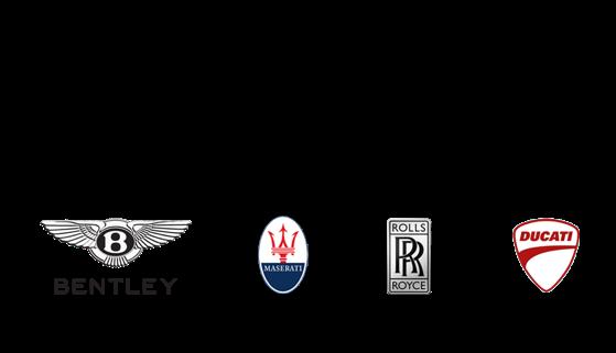 Acura Thousand Oaks >> O'Gara Coach Westlake - Westlake Village, CA: Read ...