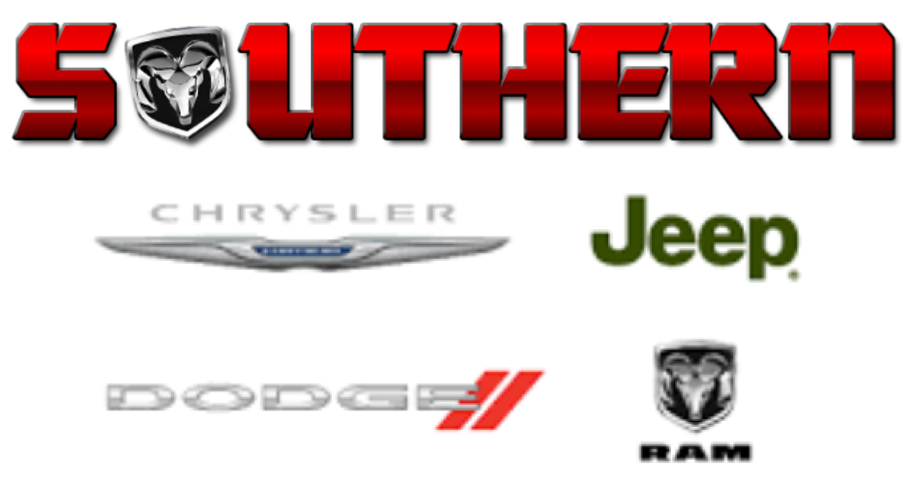 Southern Chrysler Jeep >> Southern Chrysler Dodge Jeep Ram Fordyce Ar Read Consumer