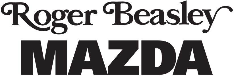 Roger Beasley Mazda Of Georgetown   Georgetown, TX: Read Consumer Reviews,  Browse Used And New Cars For Sale