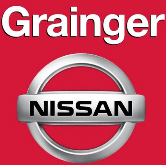Grainger Nissan   Savannah, GA: Read Consumer Reviews, Browse Used And New  Cars For Sale