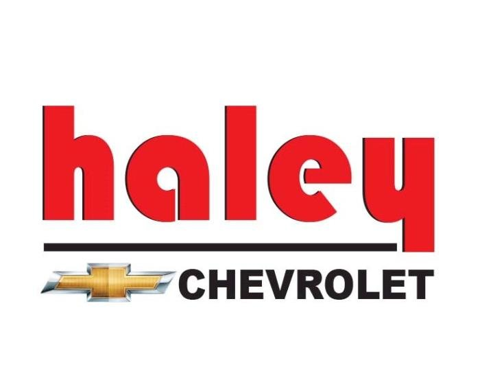 Haley Chevrolet - Midlothian, VA: Read Consumer reviews ...