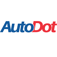AutoDot logo
