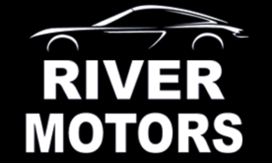 River Motors Portage Wi Read Consumer Reviews Browse