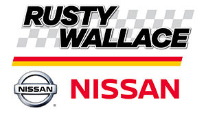 Rusty Wallace Nissan Knoxville Tn Read Consumer Reviews Browse