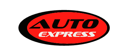 Auto Express Lafayette In Read Consumer Reviews Browse Used And