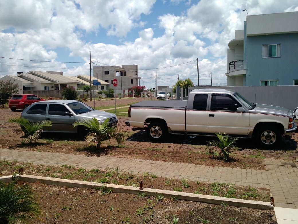 Chevrolet C K 1500 Questions Silverado 1500 Pickup 4x4 Diesel