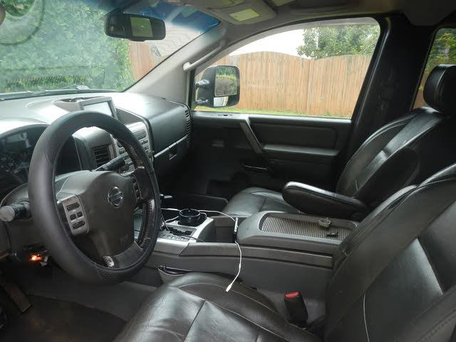 2006 Nissan Titan Interior S Cargurus. Of 2006 Nissan Titan Le King Cab 4wd Interior Galleryworthy. Nissan. 2006 Nissan Xterra Interior Dash Diagrams At Scoala.co