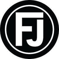 FJ Auto Sales logo