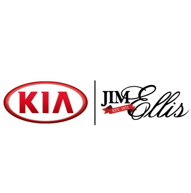 Jim Ellis Chevrolet >> Jim Ellis Kia of Kennesaw - Kennesaw, GA: Read Consumer ...