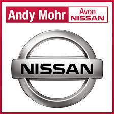 Andy Mohr Nissan Avon >> Andy Mohr Avon Nissan Avon In Read Consumer Reviews
