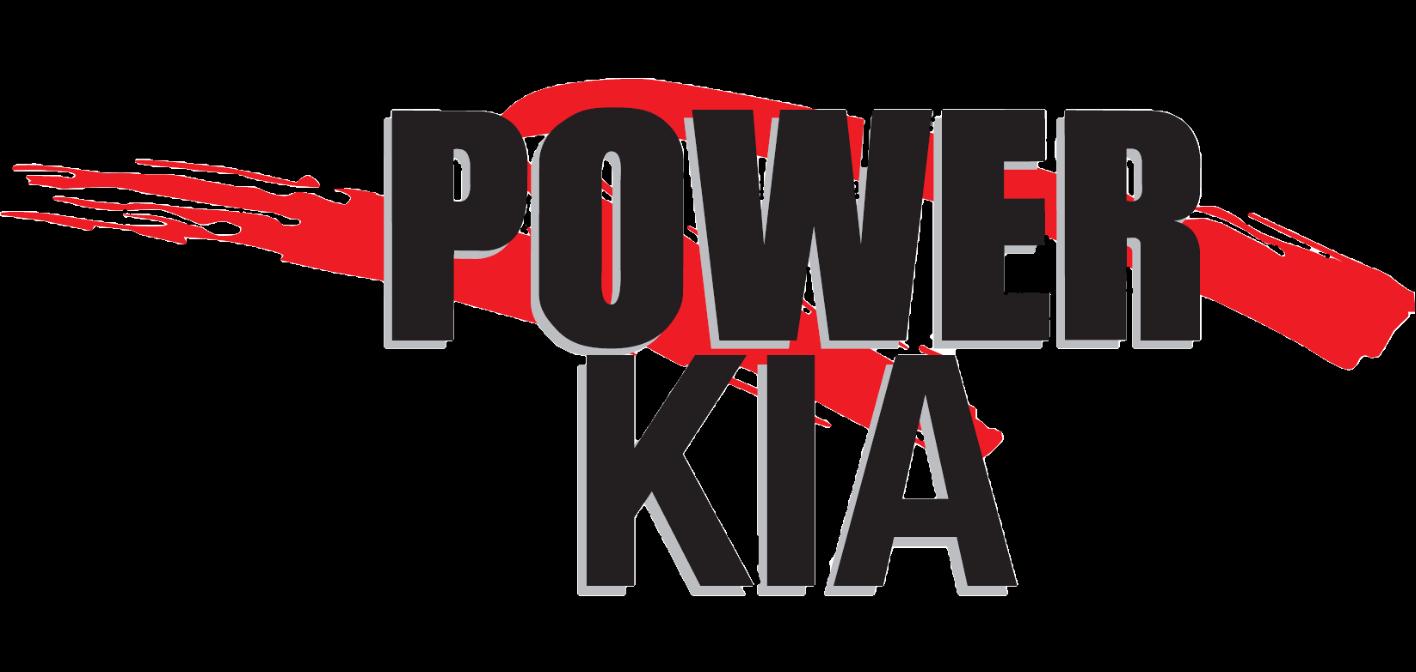 Power Nissan Salem Oregon >> Power Kia - Salem, OR: Read Consumer reviews, Browse Used ...