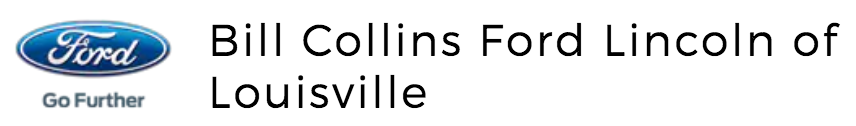 Bill Collins Ford Lincoln Louisville KY Read Consumer Reviews - Bill collins ford car show