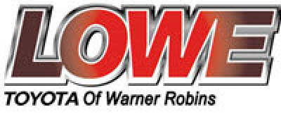 lowe toyota of warner robins warner robins ga read consumer reviews browse used and new. Black Bedroom Furniture Sets. Home Design Ideas