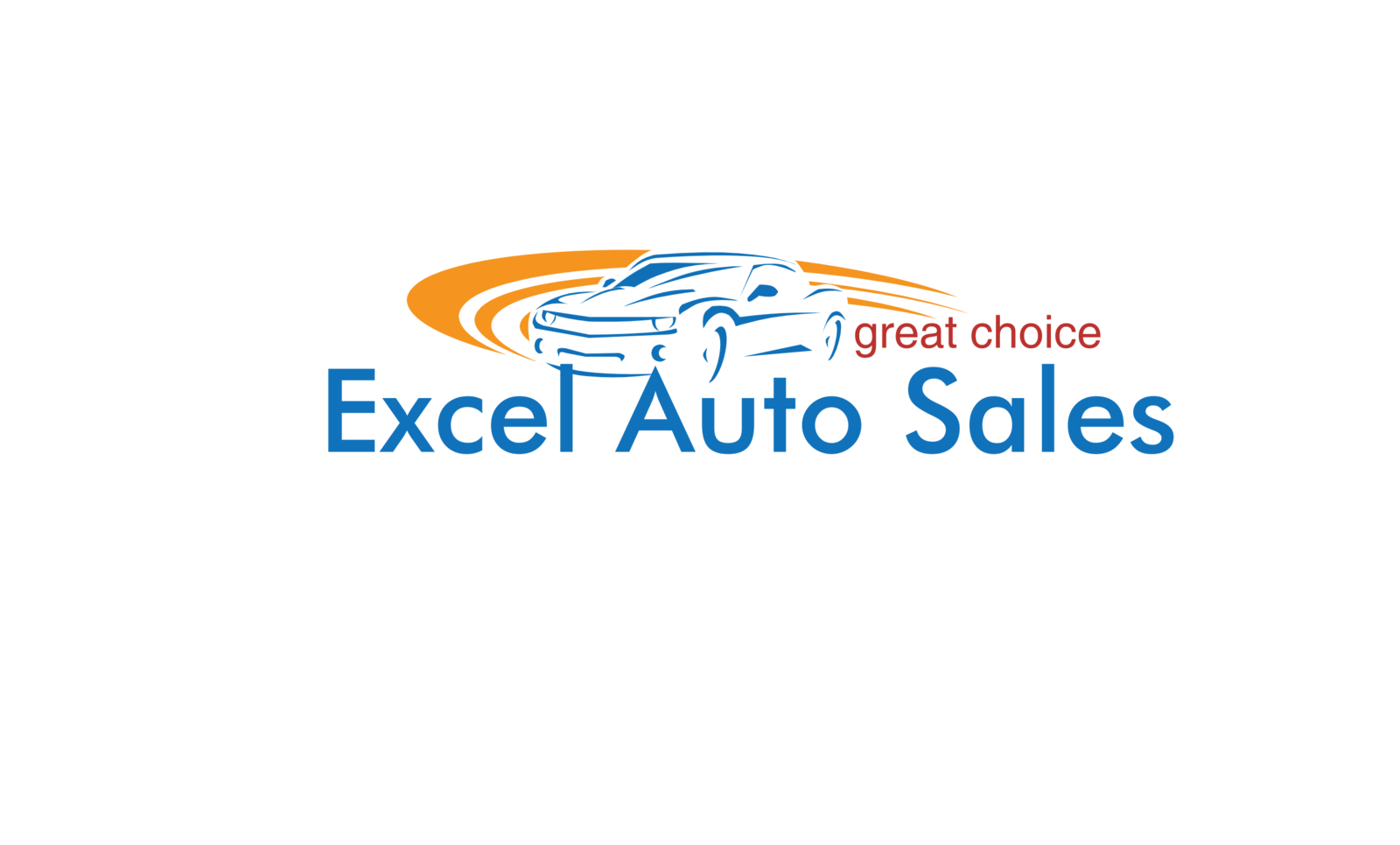 excel auto sales camby in read consumer reviews browse used and