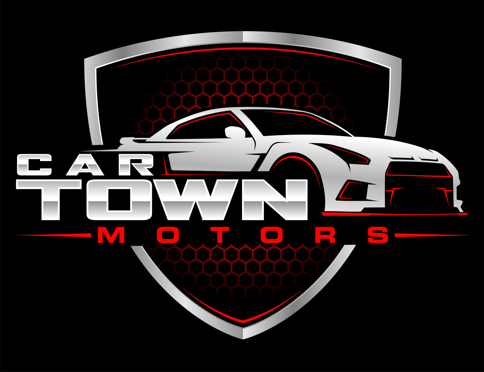 Car Town Motors >> Car Town Motors Brampton On Read Consumer Reviews Browse Used
