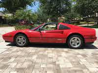 Picture of 1986 Ferrari 328 GTB, gallery_worthy