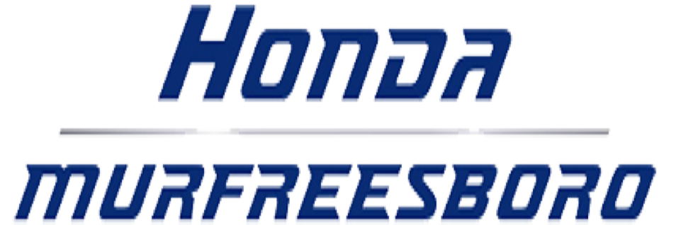 Honda Of Murfreesboro >> Honda Of Murfreesboro Murfreesboro Tn Read Consumer Reviews