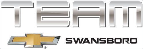 Team Chevrolet Swansboro   Swansboro, NC: Read Consumer Reviews, Browse  Used And New Cars For Sale