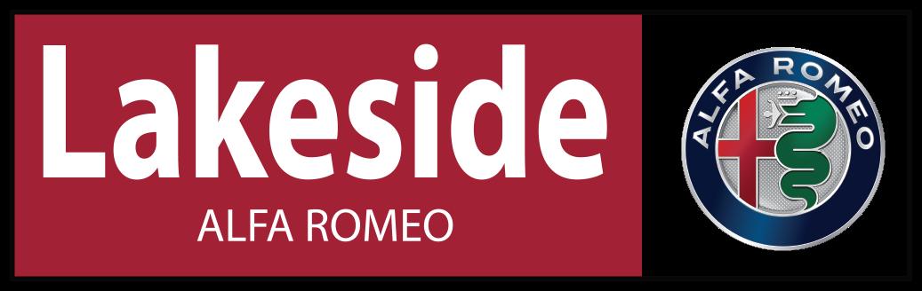 Alfa Romeo Of Lakeside Macomb Mi Read Consumer Reviews