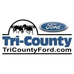 Tri County Ford >> Tri County Ford Buckner Ky Read Consumer Reviews Browse Used