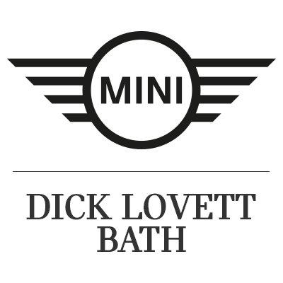Dick Lovett Mini Bath Bath South West England Read Consumer