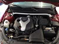 Picture of 2013 Kia Optima SX, engine, gallery_worthy