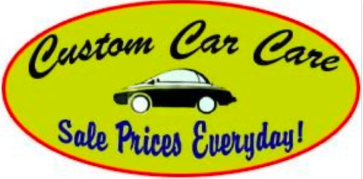 Custom Car Care >> Custom Car Care Decatur In Read Consumer Reviews Browse Used