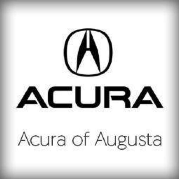 Acura Sales: Augusta, GA: Read Consumer Reviews