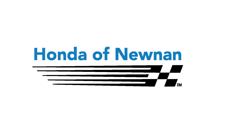 Honda of Newnan - Newnan, GA: Read Consumer reviews, Browse Used and New  Cars for Sale