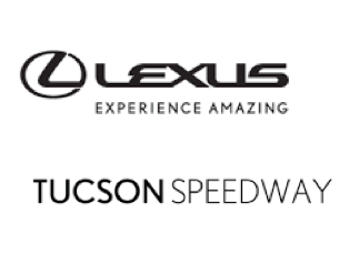 Lexus of Tucson at the AutoMall Tucson AZ Read