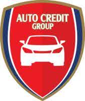 Auto Credit Group logo