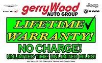 Gerry Wood Chrysler Dodge Jeep Ram Salisbury Nc Read