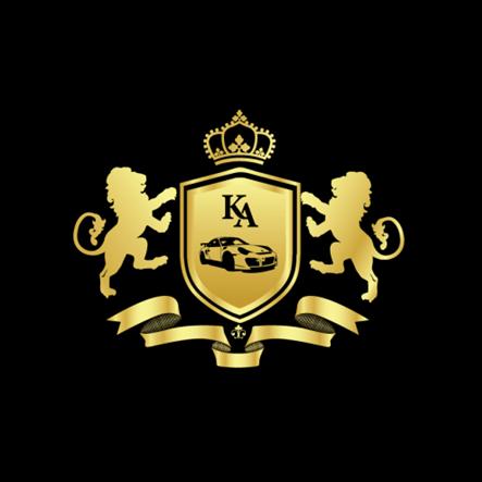 Kingdom Autohaus Llc Landisville Pa Read Consumer