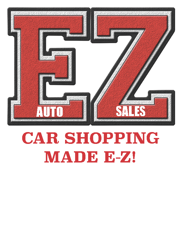 Ez Auto Sales >> Ez Auto Sales Inc Daly City Ca Read Consumer Reviews Browse