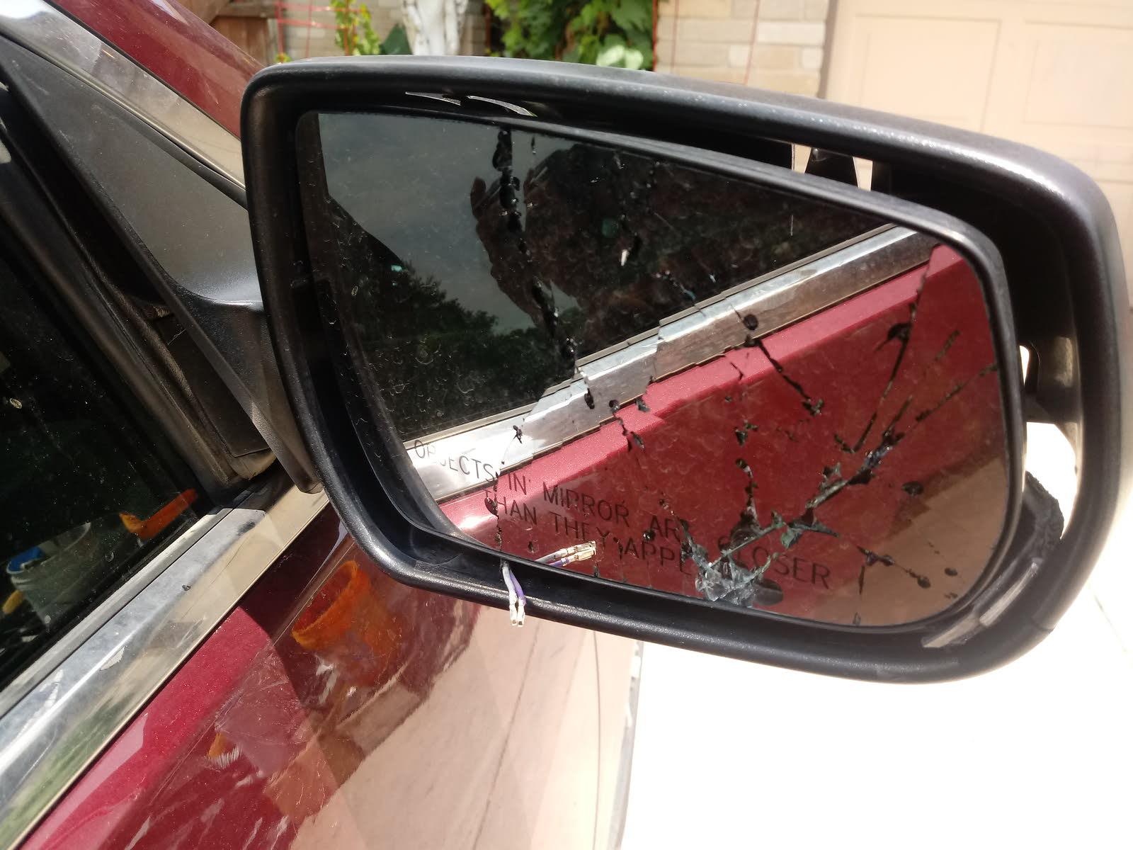 Chevrolet Malibu Questions - Headlight/blinker - CarGurus