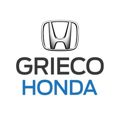 Honda Dealers Ri >> Grieco Honda Johnston Ri Read Consumer Reviews Browse