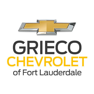 Nice Grieco Chevrolet Of Fort Lauderdale   Fort Lauderdale, FL: Read Consumer  Reviews, Browse Used And New Cars For Sale