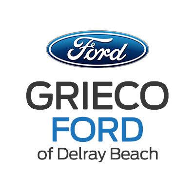 Grieco Mazda Of Delray Beach Delray Beach Fl