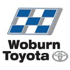 Honda Dealers Ma >> Woburn Toyota - Woburn, MA: Read Consumer reviews, Browse Used and New Cars for Sale