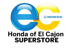 Honda Of El Cajon   El Cajon, CA: Read Consumer Reviews, Browse Used And  New Cars For Sale