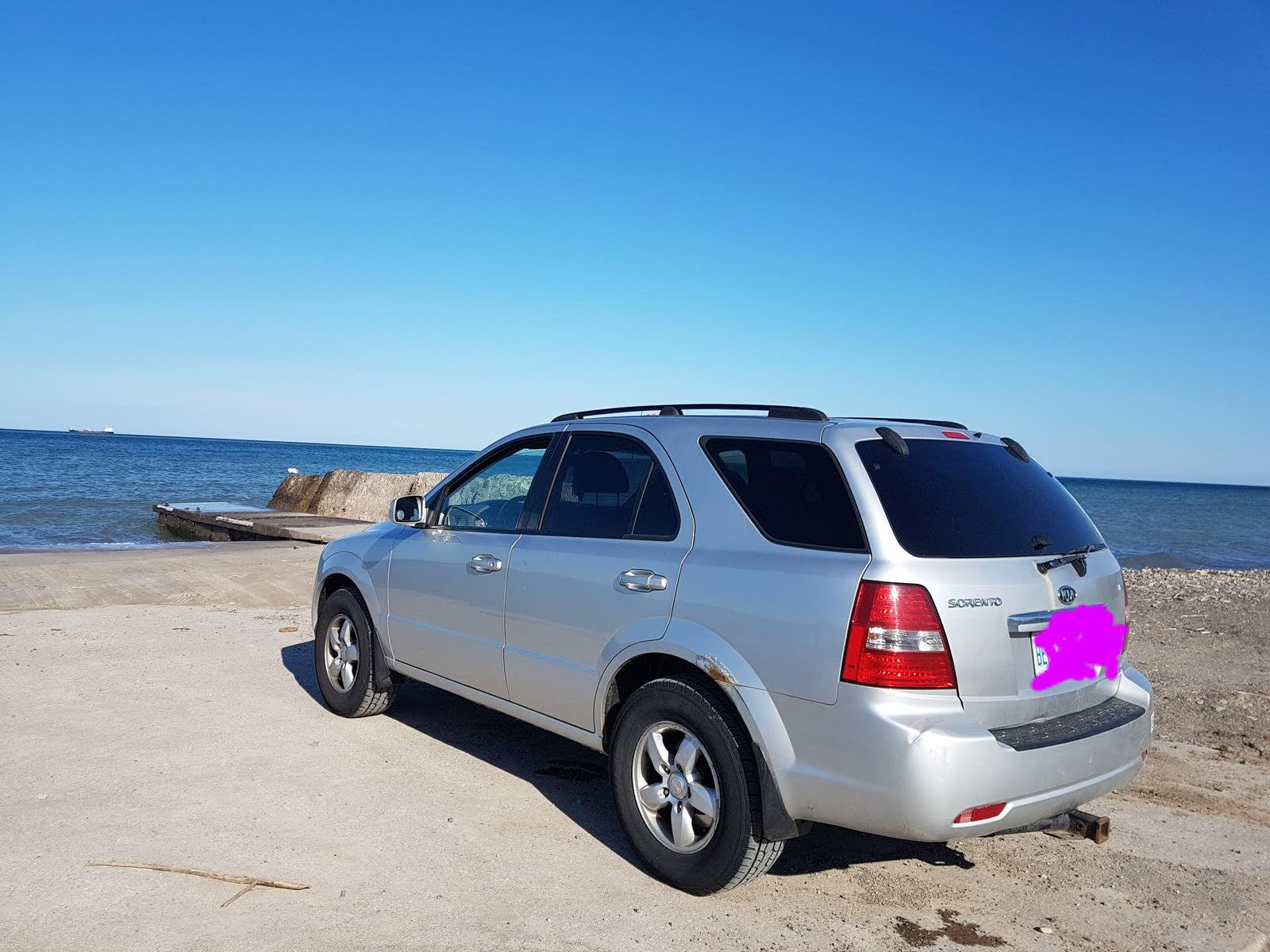 Ford Explorer 2017 Interior Lights Wont Turn Off