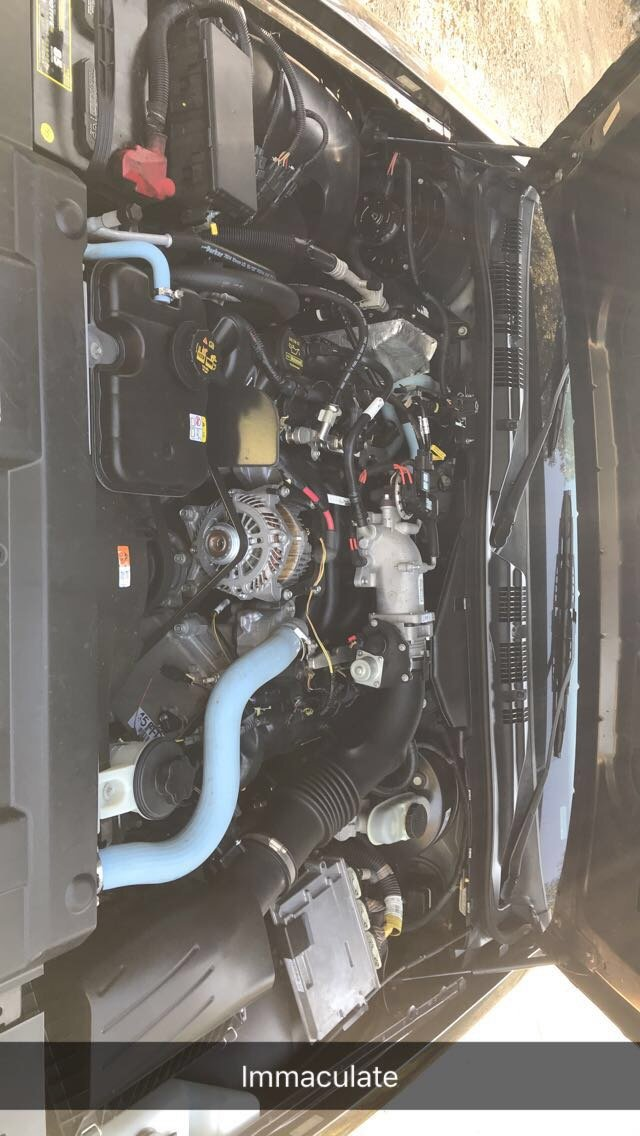 ford crown victoria questions fuel system and engine swap cargurus ford crown victoria engine swaps that i'm going to swap in i know the engine will fit, however will my 2011 injection harness plug into my 2003 crown vic? and could i use a 2003 pcm thats