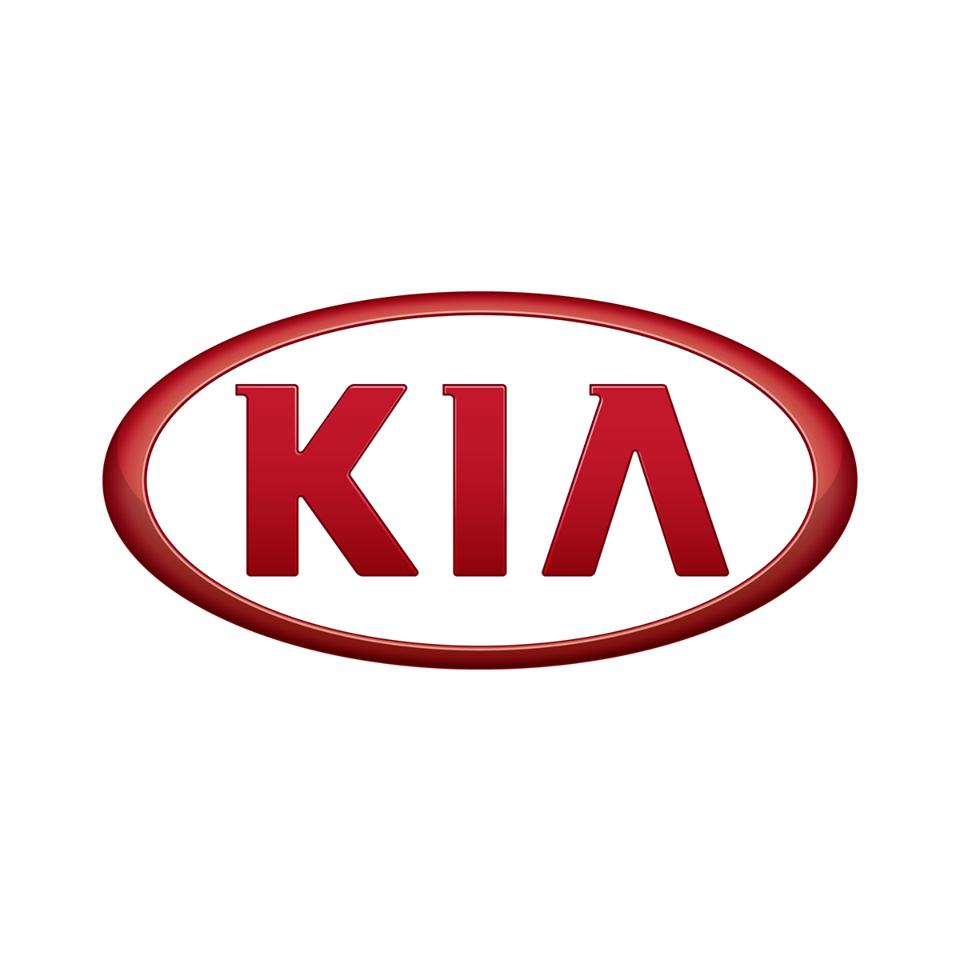 Acura Dealership Los Angeles: Los Angeles, CA: Read Consumer Reviews