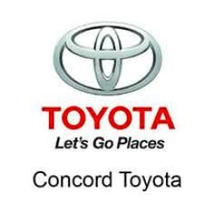 Concord Toyota   Concord, CA: Read Consumer Reviews, Browse Used And New  Cars For Sale