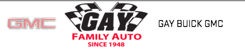 gay black boys fucking ass