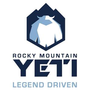 Pocatello Car Dealers >> Rocky Mountain Yeti Jackson - Jackson, WY: Read Consumer