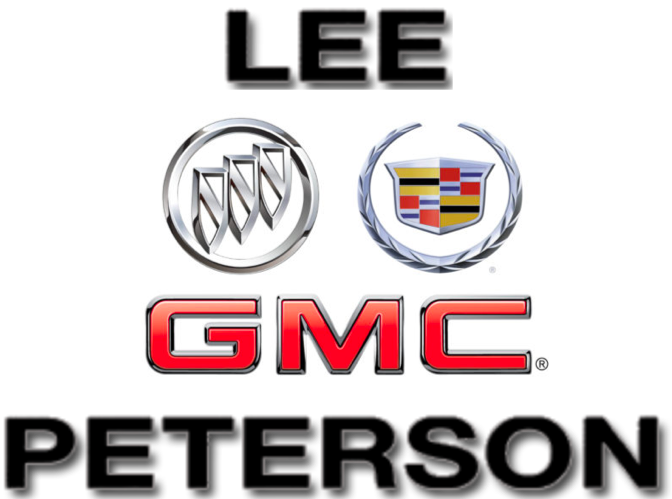 lee peterson motors yakima wa read consumer reviews browse used and new cars for sale. Black Bedroom Furniture Sets. Home Design Ideas